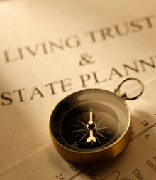 estate planning poulsbo